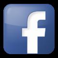 120px-facebook_vmc2015