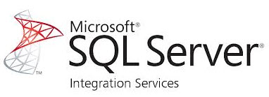 ssis-logo.jpg